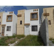 Foto de casa en venta en laureles 114, villa florida, reynosa, tamaulipas, 0 No. 01