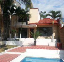 Foto de casa en venta en laureles 137, ampliación los ramos, cuernavaca, morelos, 1569634 no 01