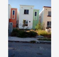 Foto de casa en venta en laureles 305, villa florida, reynosa, tamaulipas, 4248853 No. 01