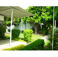 Foto de casa en venta en laureles 96, lomas de cuernavaca, temixco, morelos, 2654929 No. 02