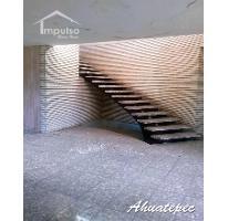 Foto de casa en venta en laureles , ahuatepec, cuernavaca, morelos, 2733422 No. 01