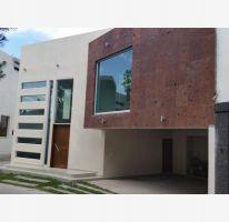 Foto de casa en venta en laureles del pedregal 213, alpes, san luis potosí, san luis potosí, 1600254 no 01