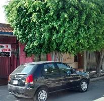Foto de casa en venta en  , laureles del sur, san luis potosí, san luis potosí, 2591164 No. 01