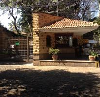 Foto de casa en venta en laureles , jardines de ahuatepec, cuernavaca, morelos, 3531076 No. 01