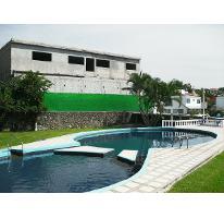Foto de casa en venta en laureles , lomas de cuernavaca, temixco, morelos, 2922086 No. 01