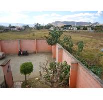 Foto de casa en venta en  , laureles, santa cruz xoxocotlán, oaxaca, 2597106 No. 01