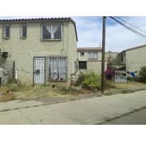 Foto de casa en venta en  , laureles, santa cruz xoxocotlán, oaxaca, 2605285 No. 01