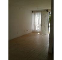 Foto de casa en venta en  , laureles, santa cruz xoxocotlán, oaxaca, 2605285 No. 02