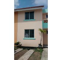 Foto de casa en venta en, laureles, veracruz, veracruz, 2330105 no 01