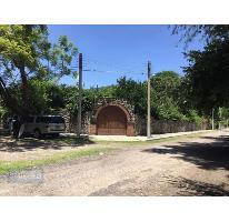 Foto de casa en venta en laureles y lirios manzana 15, ticuman, tlaltizapán de zapata, morelos, 2114501 No. 01