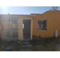 Foto de casa en venta en laurelito 100, lomas de la maestranza, morelia, michoacán de ocampo, 0 No. 01