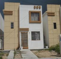 Foto de casa en venta en laurels 112, villa florida, reynosa, tamaulipas, 0 No. 01