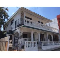 Foto de casa en renta en  , lauro aguirre, tampico, tamaulipas, 1081135 No. 01