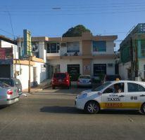 Foto de local en renta en, lauro aguirre, tampico, tamaulipas, 1399537 no 01