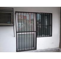 Foto de local en renta en, lauro aguirre, tampico, tamaulipas, 1723950 no 01