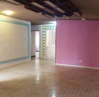 Foto de casa en venta en, lauro aguirre, tampico, tamaulipas, 1777122 no 01