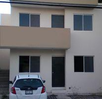 Foto de casa en venta en, lauro aguirre, tampico, tamaulipas, 1955844 no 01
