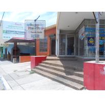 Foto de local en renta en, lauro aguirre, tampico, tamaulipas, 1986370 no 01