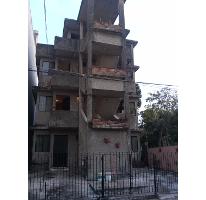Foto de casa en renta en  , lauro aguirre, tampico, tamaulipas, 2304405 No. 01