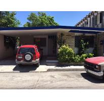 Foto de casa en venta en  , lauro aguirre, tampico, tamaulipas, 2361224 No. 01