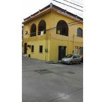 Foto de departamento en venta en, lauro aguirre, tampico, tamaulipas, 2399692 no 01