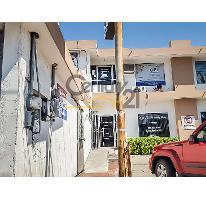 Foto de local en renta en  , lauro aguirre, tampico, tamaulipas, 2435857 No. 01