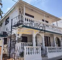 Foto de casa en renta en  , lauro aguirre, tampico, tamaulipas, 2725446 No. 01