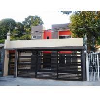 Foto de casa en renta en  , lauro aguirre, tampico, tamaulipas, 2789629 No. 01