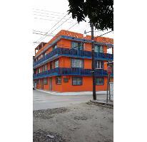 Foto de edificio en venta en  , lauro aguirre, tampico, tamaulipas, 2884598 No. 01