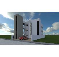 Foto de casa en venta en  , lauro aguirre, tampico, tamaulipas, 2934018 No. 01
