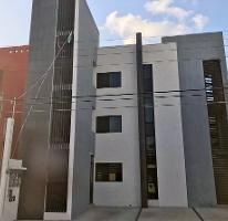 Foto de departamento en venta en  , lauro aguirre, tampico, tamaulipas, 2935754 No. 01