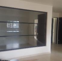 Foto de departamento en venta en  , lauro aguirre, tampico, tamaulipas, 3111461 No. 01
