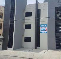 Foto de departamento en venta en  , lauro aguirre, tampico, tamaulipas, 3244899 No. 01
