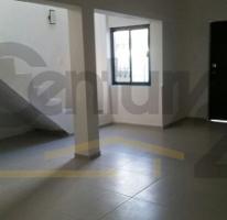 Foto de casa en venta en  , lauro aguirre, tampico, tamaulipas, 3993900 No. 01