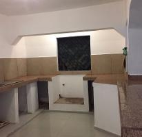 Foto de casa en venta en  , lauro aguirre, tampico, tamaulipas, 4224779 No. 04