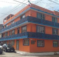 Foto de departamento en venta en  , lauro aguirre, tampico, tamaulipas, 4235976 No. 01