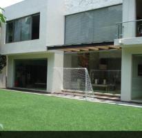 Foto de casa en venta en lava 1, jardines del pedregal, álvaro obregón, distrito federal, 4429647 No. 01