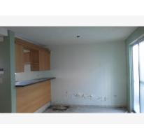 Foto de casa en venta en lava 400, colinas del pedregal, reynosa, tamaulipas, 2350606 No. 01