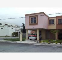 Foto de casa en venta en lava 400 de contado, colinas del pedregal, reynosa, tamaulipas, 3577002 No. 01
