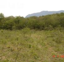 Foto de terreno habitacional en venta en lazarillos 11, lazarillos de abajo, allende, nuevo león, 351983 no 01