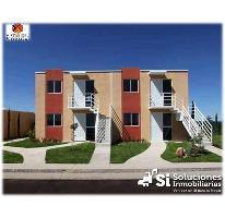 Foto de casa en venta en  , lázaro cárdena, tonalá, jalisco, 2720586 No. 01