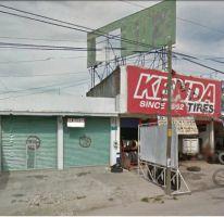 Foto de local en renta en lazaro cardenas 0, la sabana, acapulco de juárez, guerrero, 2200738 no 01