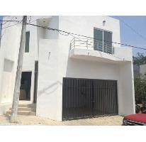 Foto de casa en venta en lázaro cardenas 0, las violetas, tampico, tamaulipas, 2420793 No. 01