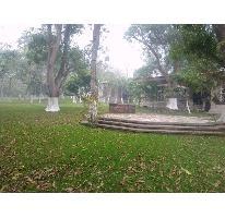 Foto de terreno habitacional en venta en lazaro cardenas 0, lindavista, pueblo viejo, veracruz de ignacio de la llave, 2124009 No. 02