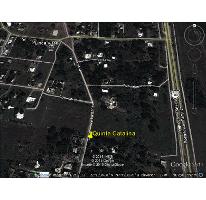 Foto de terreno habitacional en venta en lazaro cardenas 0, lindavista, pueblo viejo, veracruz de ignacio de la llave, 2124009 No. 05
