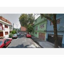 Foto de casa en venta en  0, san pedro xalpa, azcapotzalco, distrito federal, 2887367 No. 01