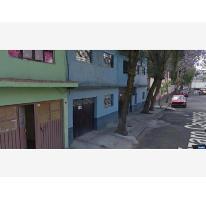 Foto de casa en venta en lazaro cardenas 0, san pedro xalpa, azcapotzalco, distrito federal, 0 No. 01