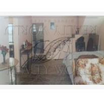 Foto de rancho en venta en  0000, lázaro cárdenas, abasolo, nuevo león, 2819872 No. 01
