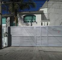 Foto de casa en venta en lazaro cardenas 1, bello horizonte, puebla, puebla, 3985049 No. 01