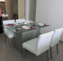 Foto de departamento en venta en lazaro cardenas 1000, cojunto habitacional renzo, san pedro garza garcía, nuevo león, 1640612 no 01